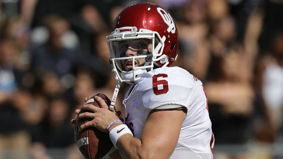 baker-mayfield_1lod907vp1rx619k0cyf4if6c9