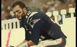 new england patriots home underdogs