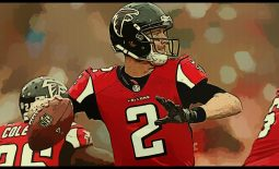 NFL Week 5: Over and Under Best Bets