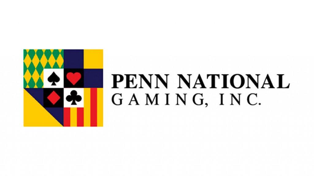 penn national gaming