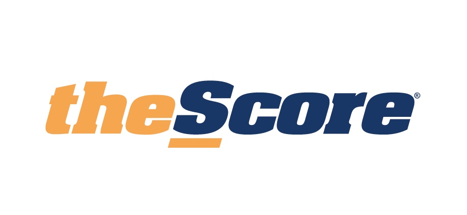 score media logo